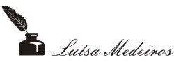 Luísa Medeiros